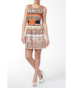 Deja-Vu   Платье
