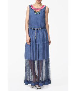 Chapurin | Платье