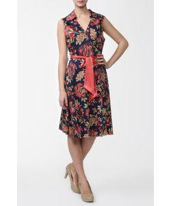 Deja-Vu | Платье