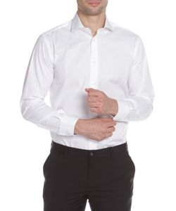 Tru Trussardi   Рубашка