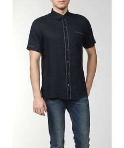 Bilancioni | Рубашка