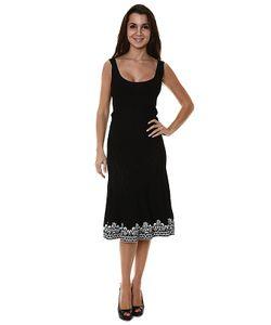 Etincelle | Платье С Болеро
