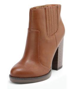 Walzer | Ботинки