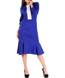 Mannon   Платье