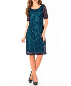 S&A Style | Платье