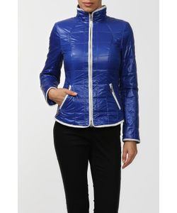 Bogner | Куртка