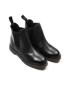 Solier | Ботинки