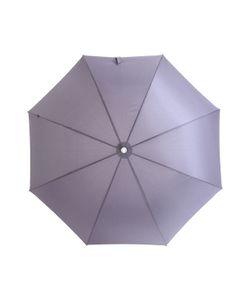 Samsonite | Зонт