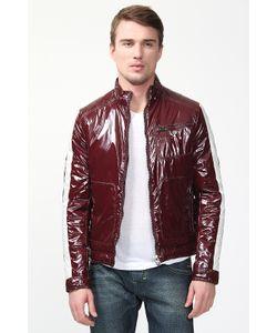Malcom | Куртка