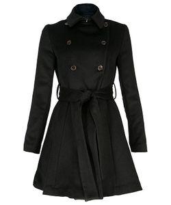 Rococo | Пальто