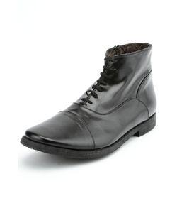 Principe Di Bologna | Ботинки