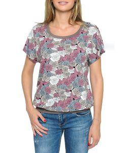 СТиКО | Блуза