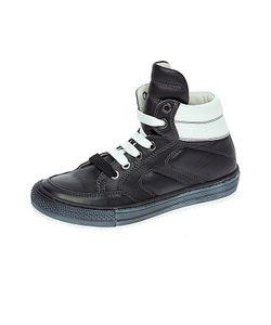 CIAO | Ботинки