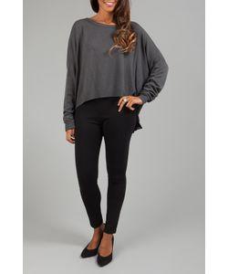 Des Si Belles | Пуловер