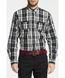 Frank Q | Рубашка