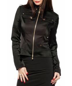 Gizia | Куртка