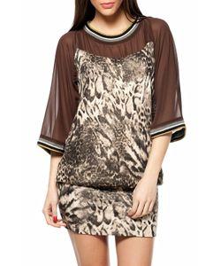 Gizia | Платье