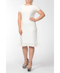 Giorgio Armani | Платье Вязаное
