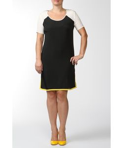 C'N'C | Платье