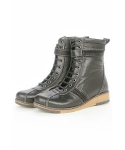 Natur-Comfort | Ботинки