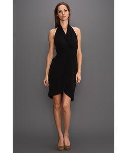 Halston | Платье