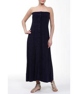 Elizabeth Hurley | Платье