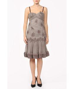 6267 | Платье