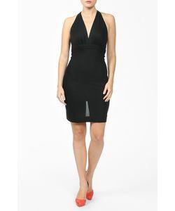 Donna Karan | Платье