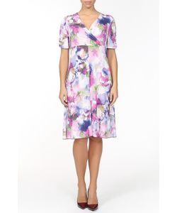 Stizzoli | Платье