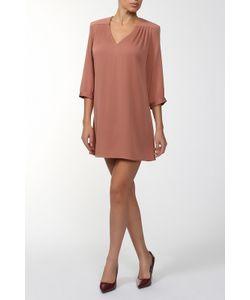 Kova&T | Платье