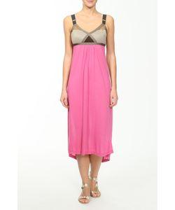 Vpl | Платье Джерси
