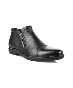 Marco Lippi | Ботинки
