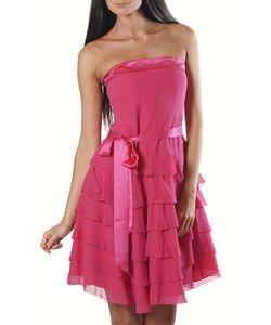Rouge | Платье
