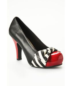 Lola Ramona | Ботинки