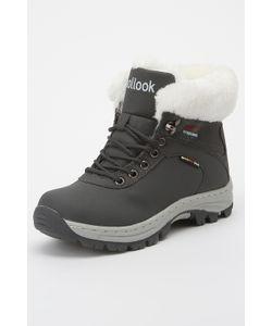COOLLOOK | Ботинки