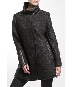 Fuchs Schmit | Пальто