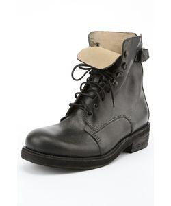 Aketohn | Ботинки
