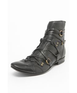 Gianni Barbato | Ботинки