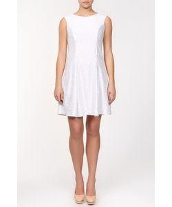 JE SUIS | Платье