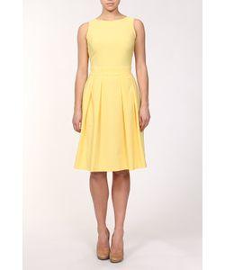 Joe Suis | Платье