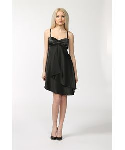 Taglia42   Платье