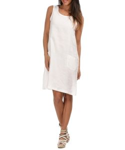 Eva tralala | Платье