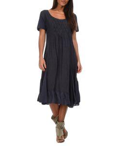 Couleur lin | Платье