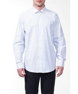 Florentino | Рубашка
