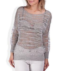 DtLM   Пуловер