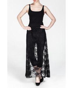 Moda di Lorenza | Юбка