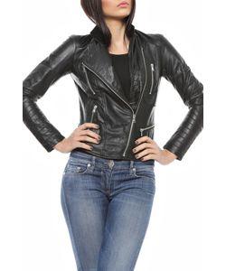 Renata Corsi | Куртка