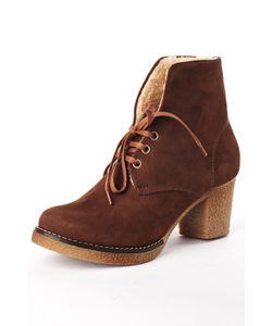 SONILLI | Ботинки
