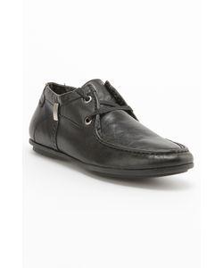 Grand Gudini | Ботинки