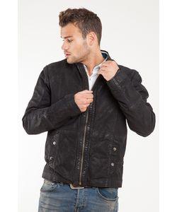 Maze | Куртка